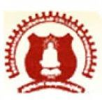 Sree Narayana Gurukulam College Of Engineering logo