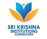 Sri Krishna College of Engineering and Technology logo