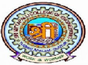 Sri Mittapalli College of Engineering logo
