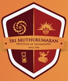 Sri Muthukumaran Institute of Technology, Chennai logo