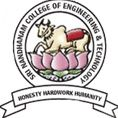 Sri Nandhanam College of Engineering and Technology logo