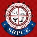 Sri Rangapoopathi College of Engineering logo