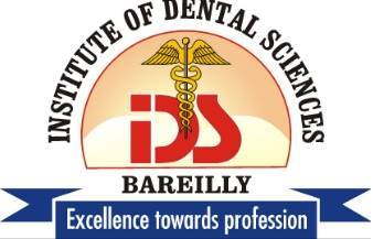 Institute of Dental Science logo