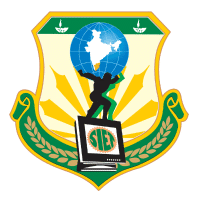 Sri Shakthi Institute of Engineering and Technology logo
