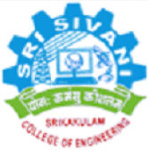 Sri Sivani College of Engineering logo