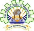 Sri Vaishnavi College of Engineering logo