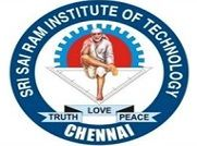 Sri Sairam Engineering College, Chennai logo