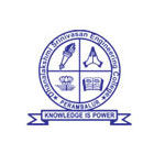 Srinivasan Engineering College logo