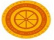 Sushila Devi Bansal College of Technology logo
