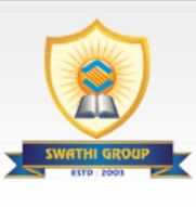 Swathi Institute of Technology and Sciences logo
