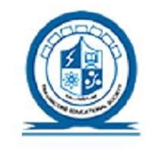 Travancore Engineering College Oyoor logo