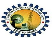 Tripura Institute of Technology, Agartala logo