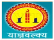 Yagyavalkya Institute of Technology logo