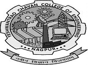 Yeshwantrao Chavan College of Engineering logo