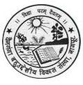 Wainganga College of Engineering and Management logo