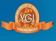 Yamuna Institute of Engineering and Technology logo