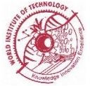 World Institute of Technology logo