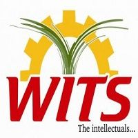 Warangal Institute of Technology and Science logo