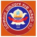 Vivekananda College of Engineering and Technology, Puttur logo