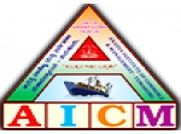 Ananya Institute of Commerce And Management logo
