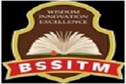 Babu Sunder Singh Institute of Technology and Management logo