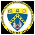 Dayananda Sagar College Of Management And Information Technology logo