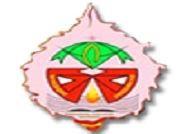 Emmanuel College Vazhichal logo