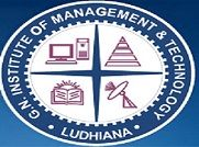 Guru Nanak Institute of Management and Technology logo