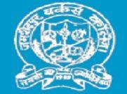 Jamshedpur Workers College, Jamshedpur logo