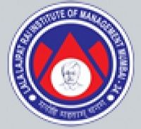 Lala Lajpat Rai College of Commerce and Economics logo