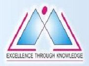 Lotus Institute of Management logo