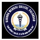 Karuna Medical College, Chittur logo