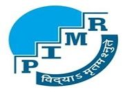 Prestige Institute Of Institute Of Management And Research logo