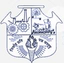 RA Podar College of Commerce and Economics logo