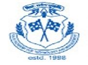 Rajiv Academy for Technology and Management logo