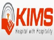 Konaseema Institute of Medical Sciences and Research Foundation logo