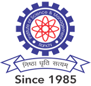 Institute of Science and Management logo