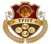 Thandra Paparaya Institute of Science and Technology logo