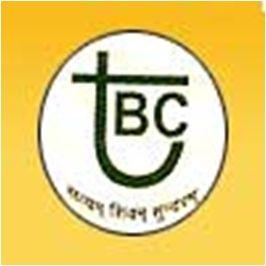 Tagore Biotech College logo