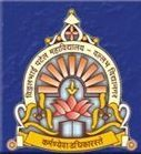 VP and RPTP Science College, Vallabh Vidyanagar logo