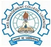 AKS Management College logo