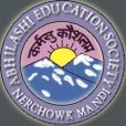Abhilashi Institute of Management Studies logo
