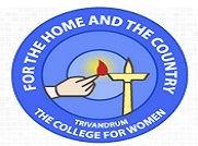 Govt College For Women logo
