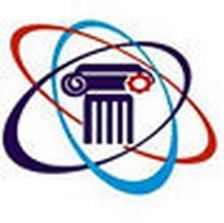 Acropolis Faculty of Management and Research logo