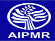 Adhunik Institute of Productivity Management and Research logo