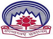 Administrative Staff College of India logo