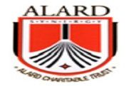 Alard Institute of Management Sciences logo