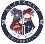 Alliance Business School logo