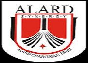Alard School of Business Management logo
