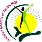 Ambition Institute of Technology logo